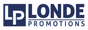 Londe Promotions